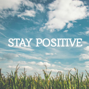 How To Be Happy And Positive Amid CoronaVirus Pandemic?