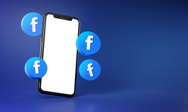 How to Do Facebook Marketing - Do You Have Your Business Page?