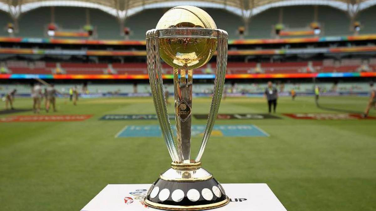 Who Will Win The ICC Cricket World Cup 2019